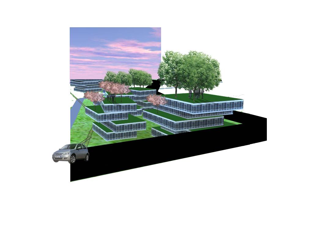 roof_gardens_copy.jpg