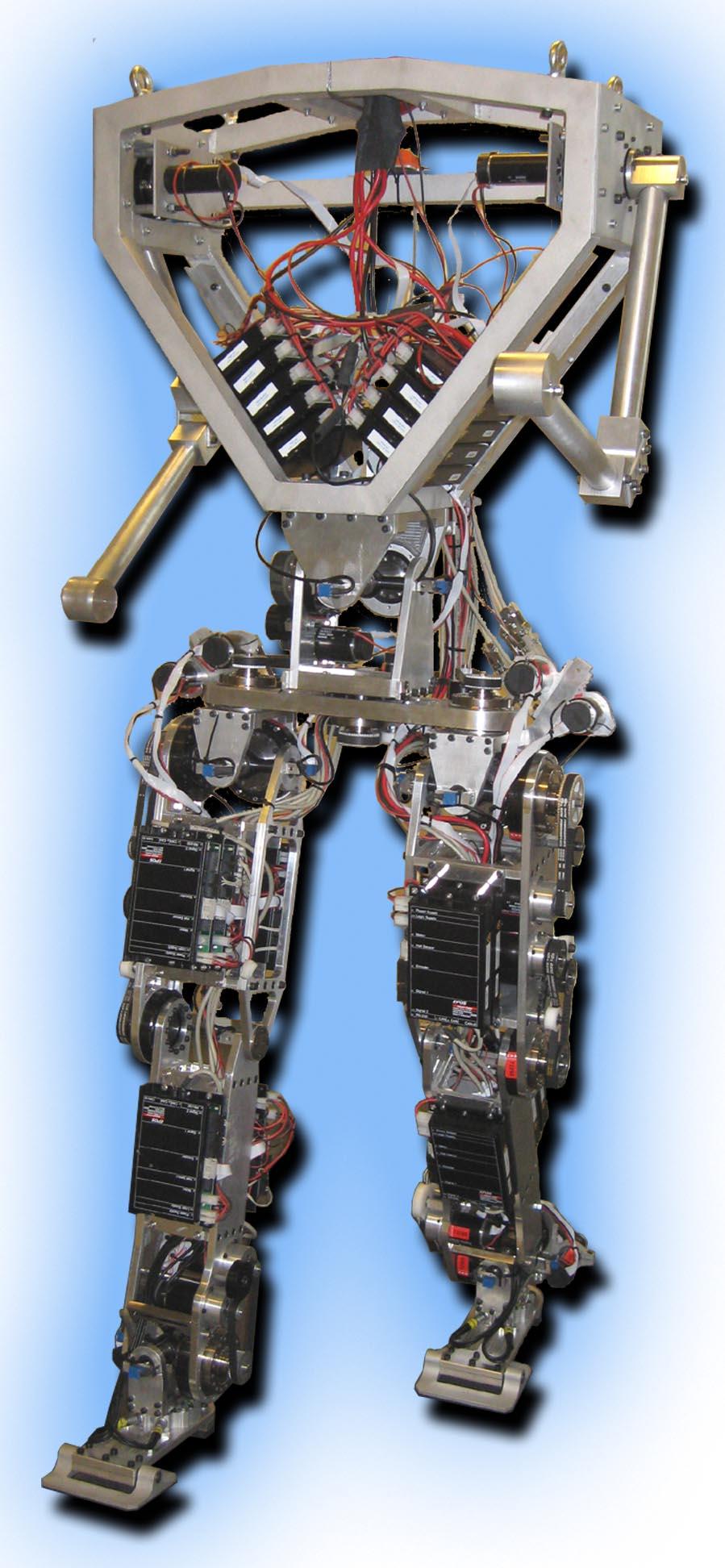 kun_robot.jpg