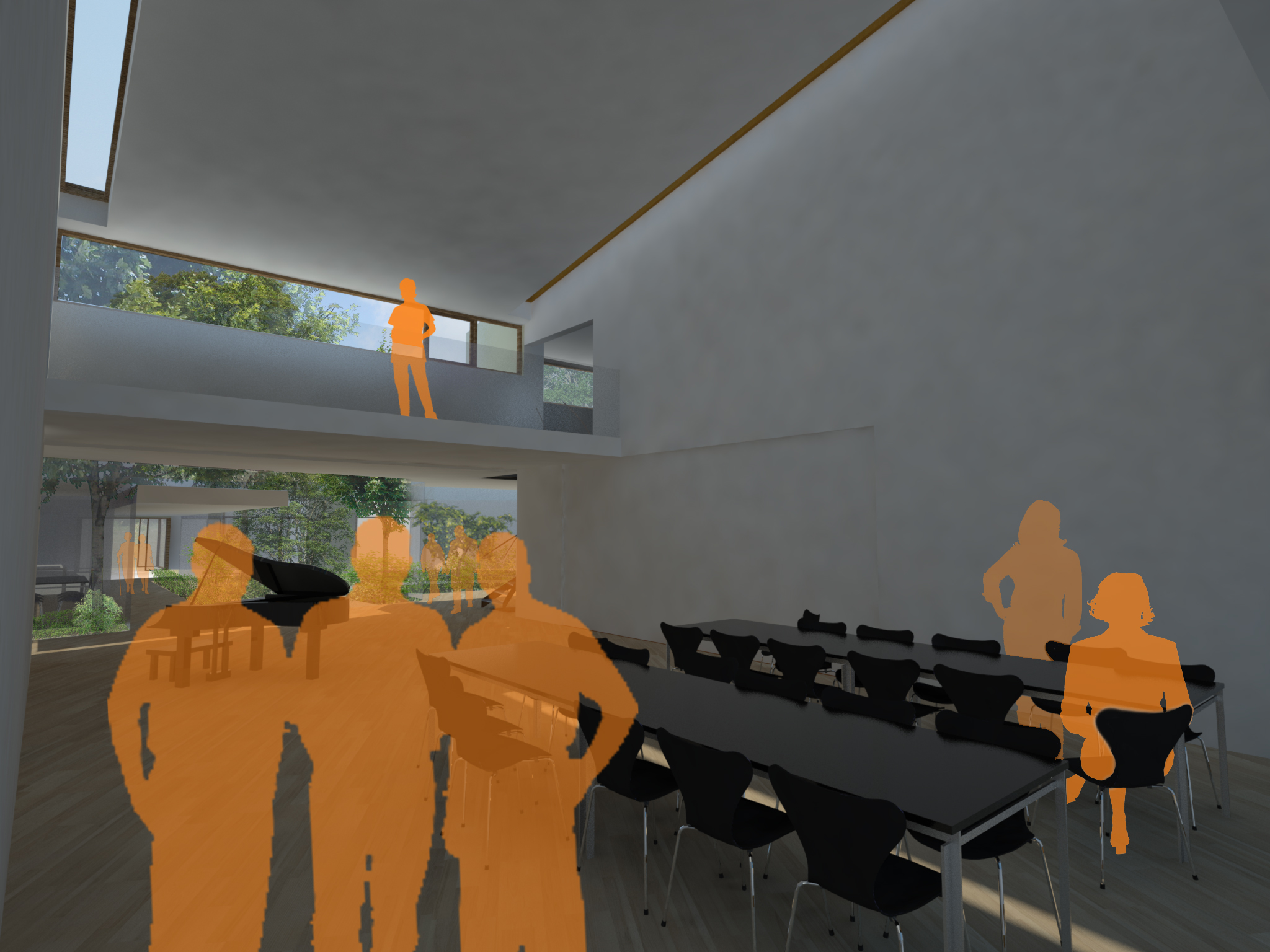 090527_Cafeen_fra_vinduet_mod_dagscenter_copy.jpg
