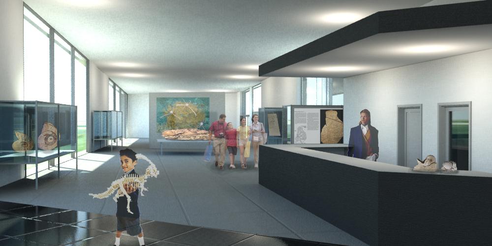 render-museum2.jpg