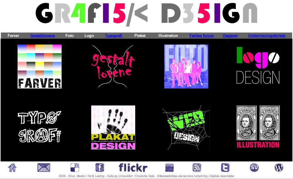 Forsiden_til_Grafisk_design_dok..jpg