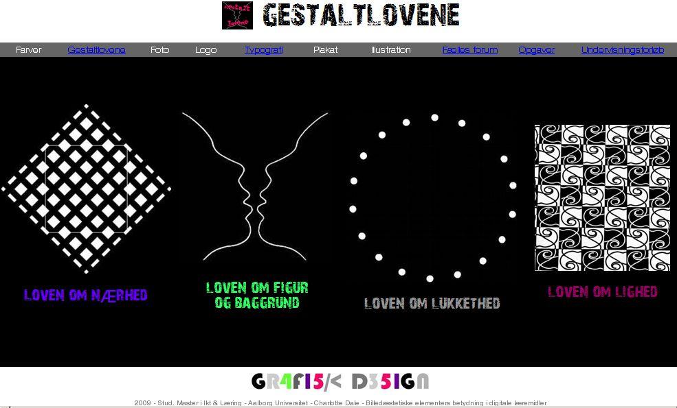 Gestaltlovene_forside_dok..jpg