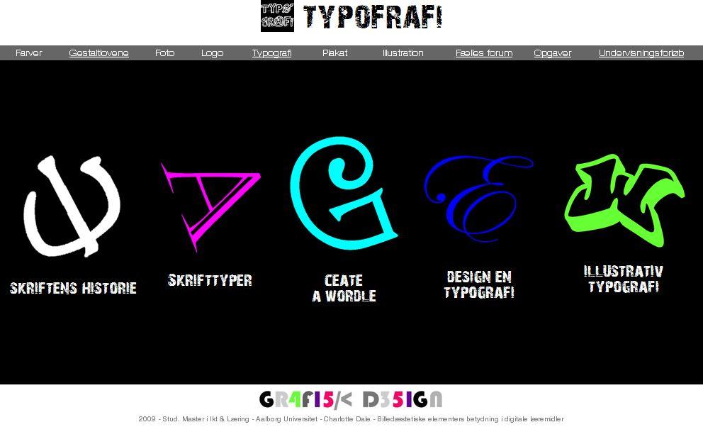 Typografi_forside_dok..jpg