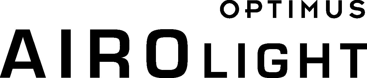 airolight_logo.png