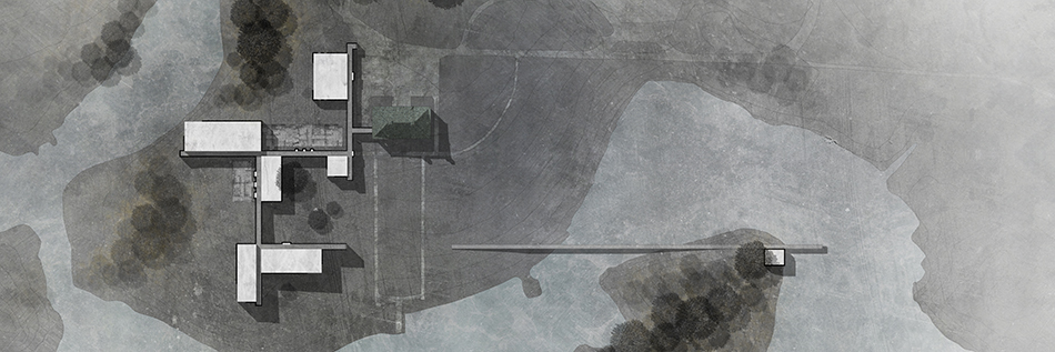 SerlachiusMuseum_MSc4_ARK11_pic1.jpg