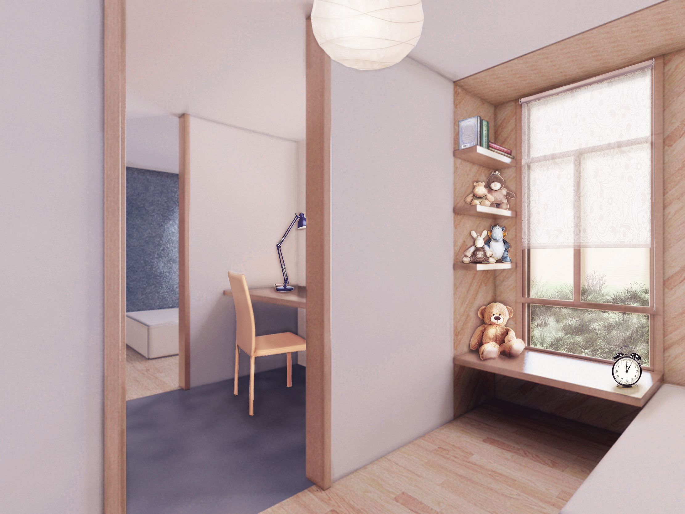 camera_bedroom_final_3.jpg