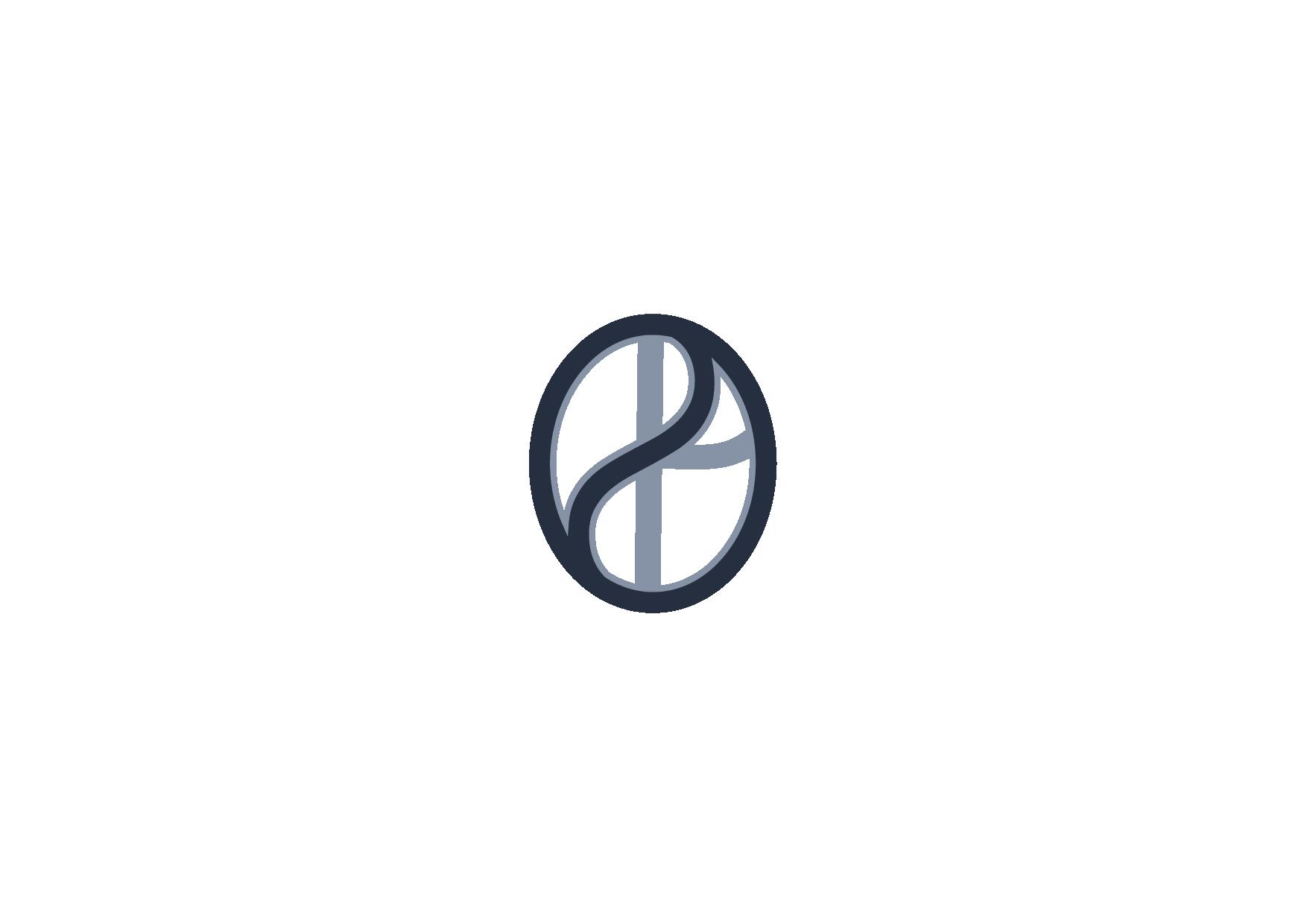 logo_til_tekniske_tegninger_01.png