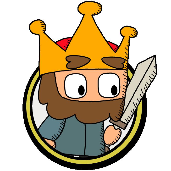KingLogo2.png