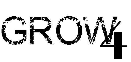 GROW_4_Logo.png