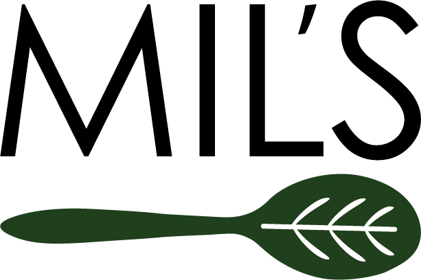 MIL_Logo.png