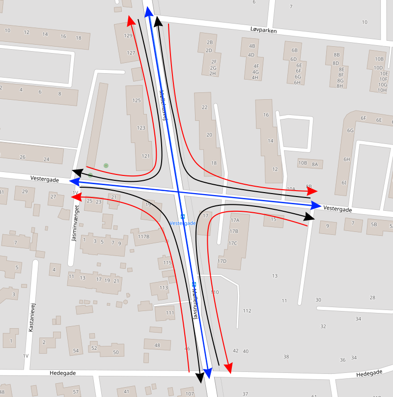 simple_intersection_supersegment.png