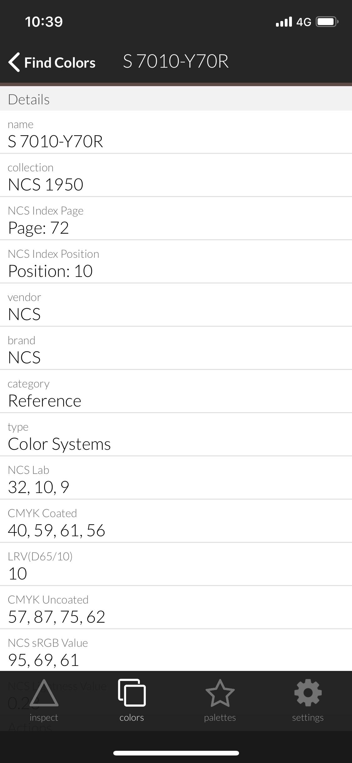 case_5_eksempel_tekniske_data_en_farge.PNG