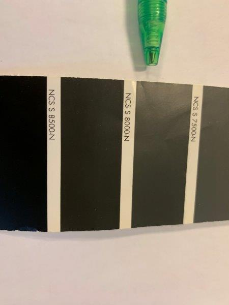 case_1_d_r_NCS_fargevifte.jpg
