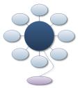 metodedesign_02_MINI.png
