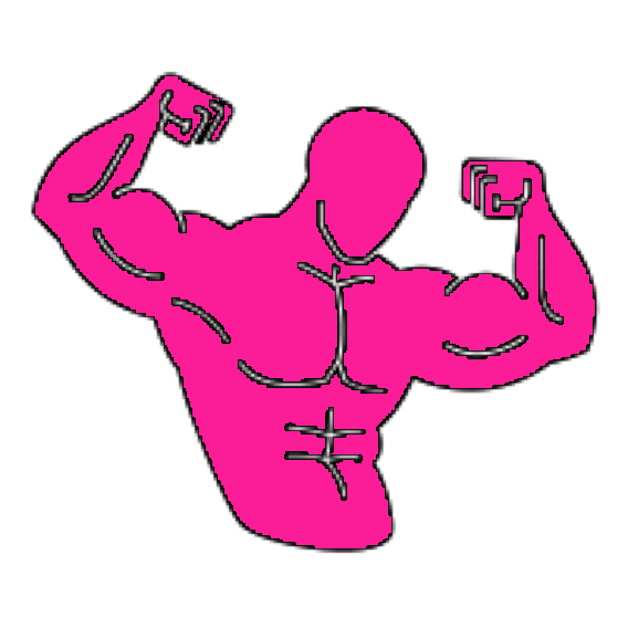 fitness_icon.png