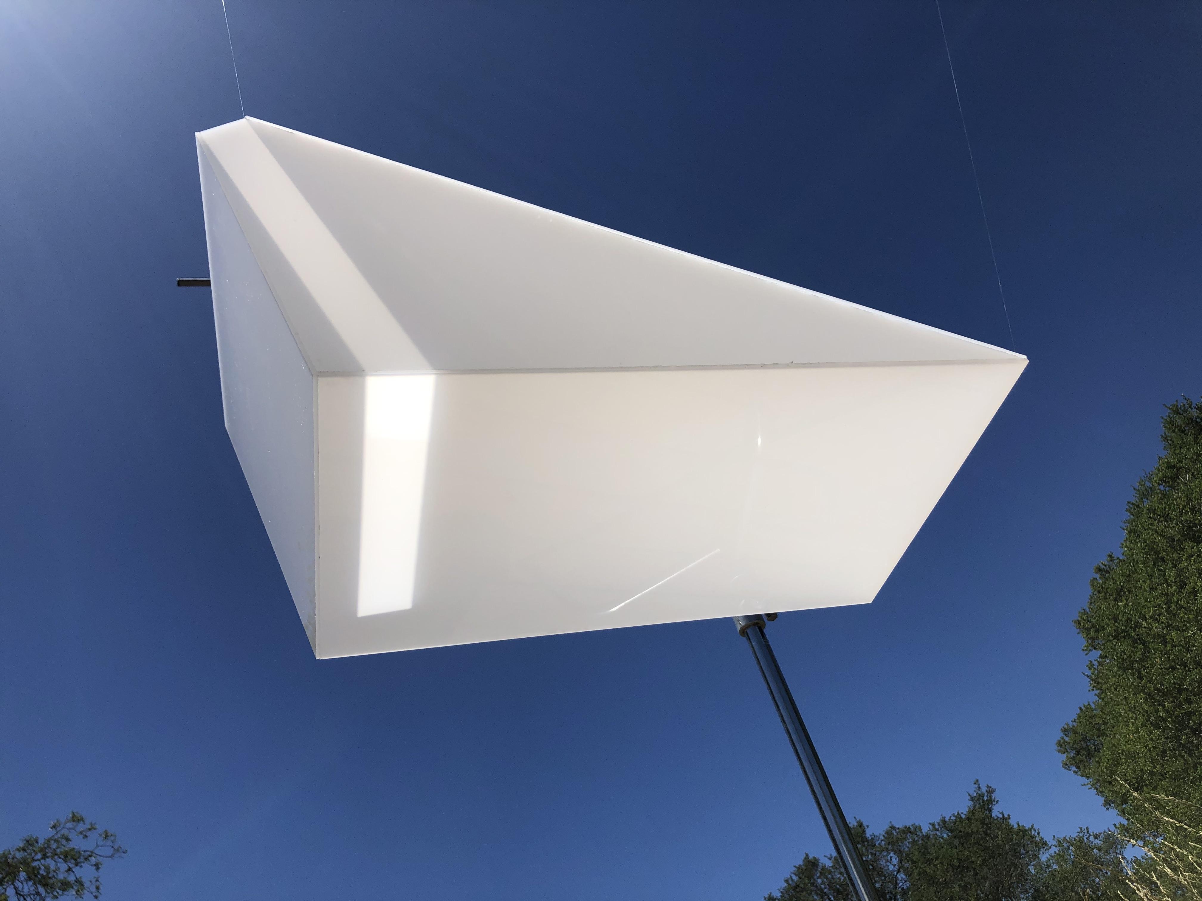 Solar_Midday_Model.jpg