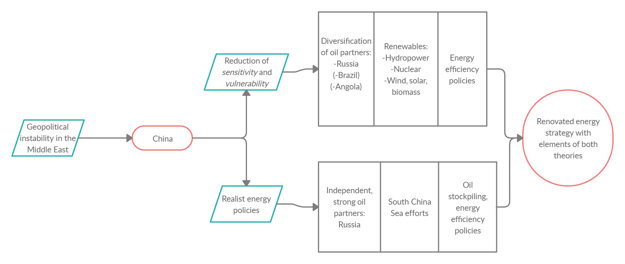 Diagram_1_2_.jpg