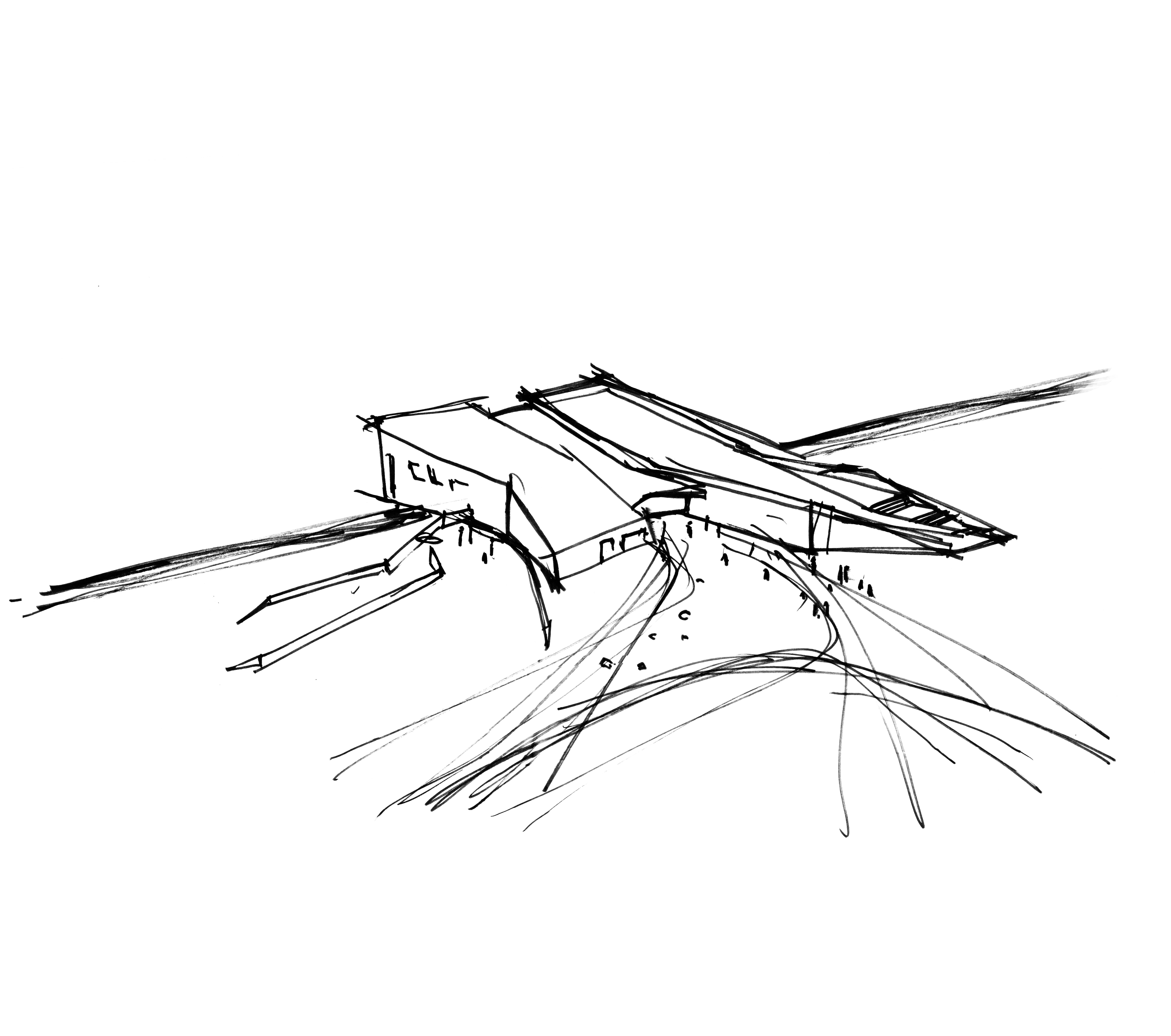 Skitse af bygning udefra.jpg