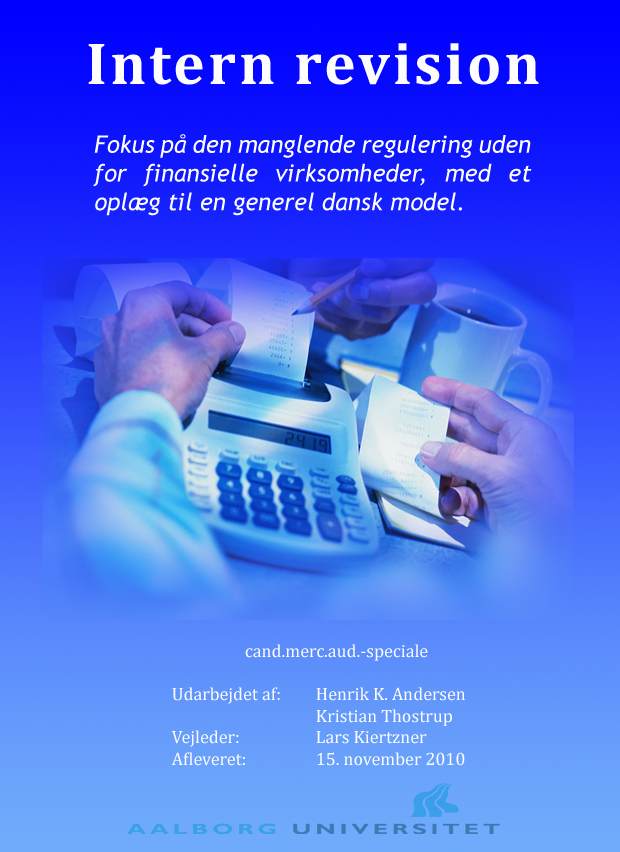 Legal graduate jobs in Denmark