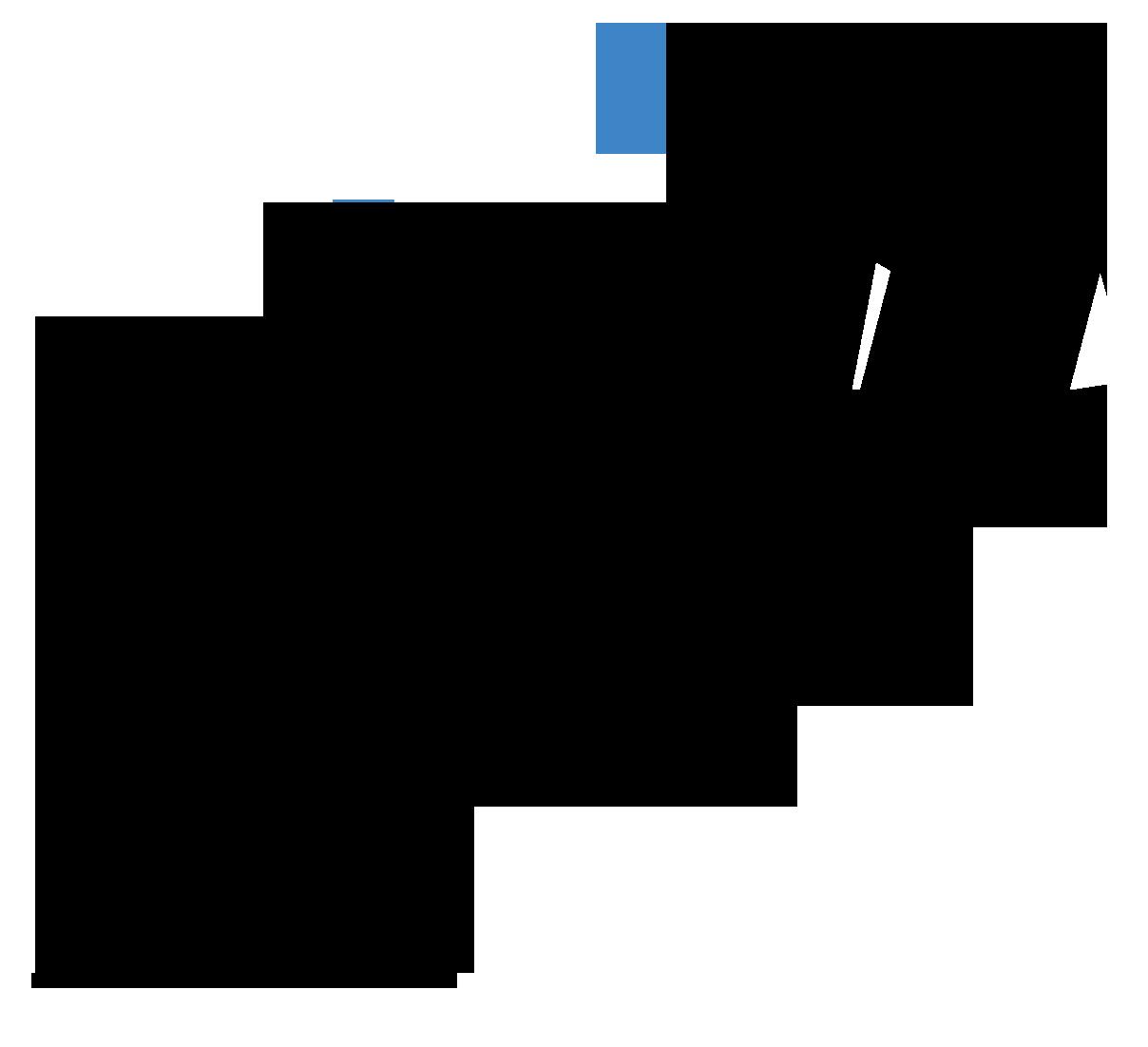 LH7_Logo.png