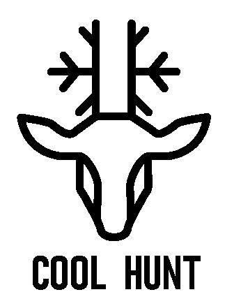 Logo_Andreas_03.png