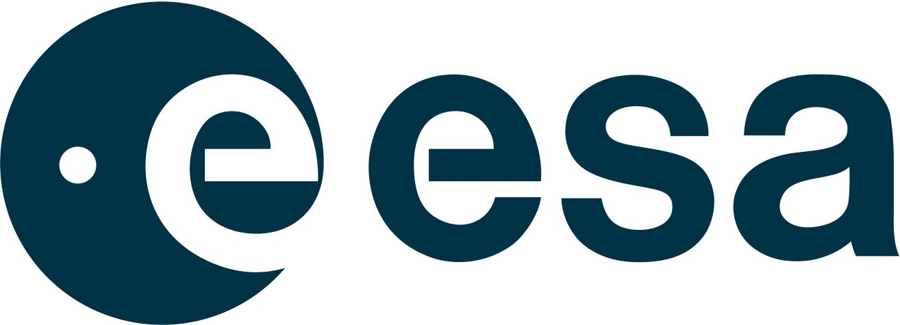 ESA_logo_2020_Deep_cropped_1.png