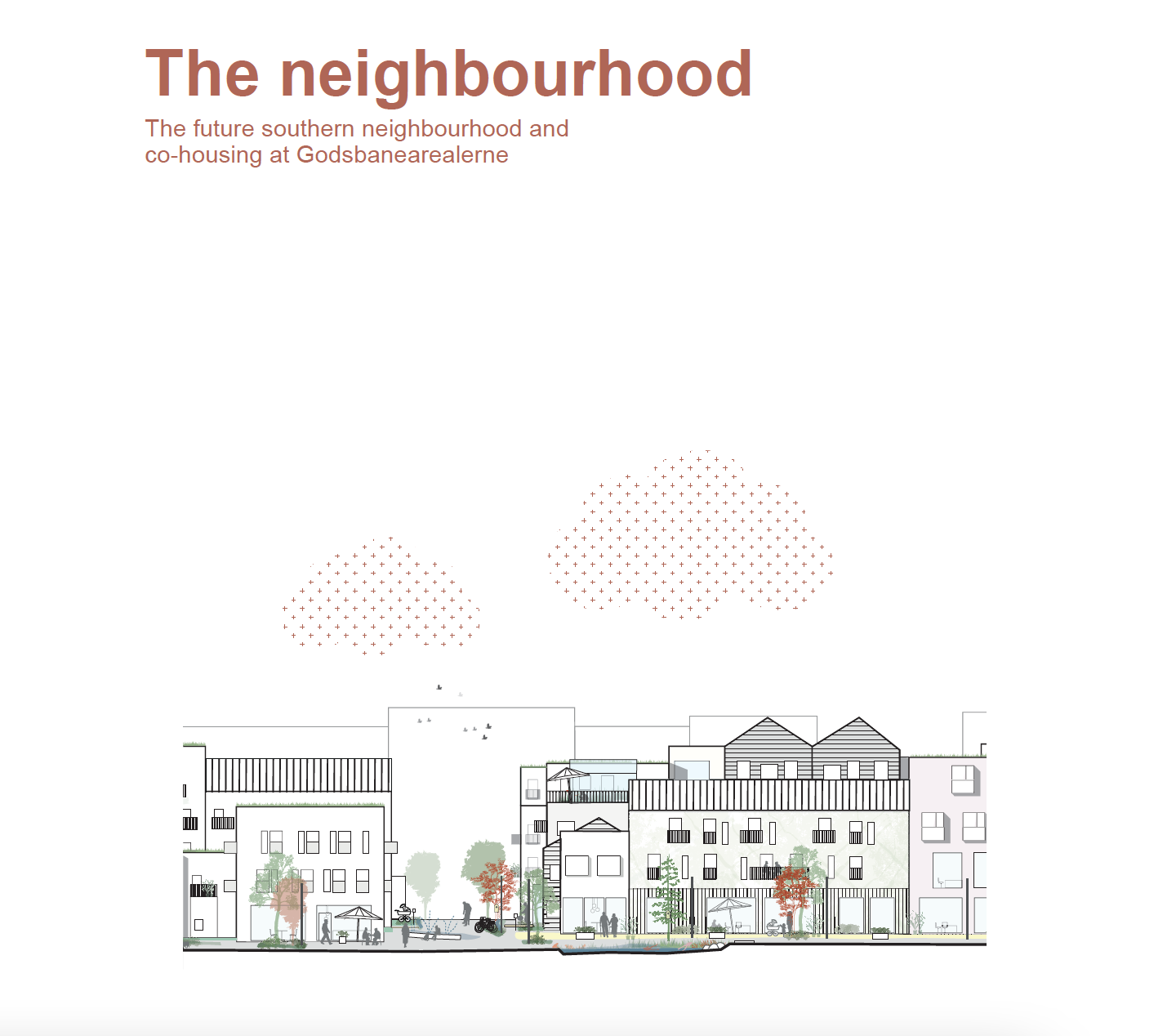The_neighbourhood_The_future_southern_neighbourhood_and_co_housing_at_Godsbanearealerne_udsnit_fra_forside.png