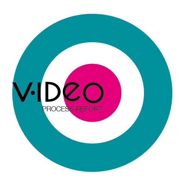 VIDEO_logo.jpg