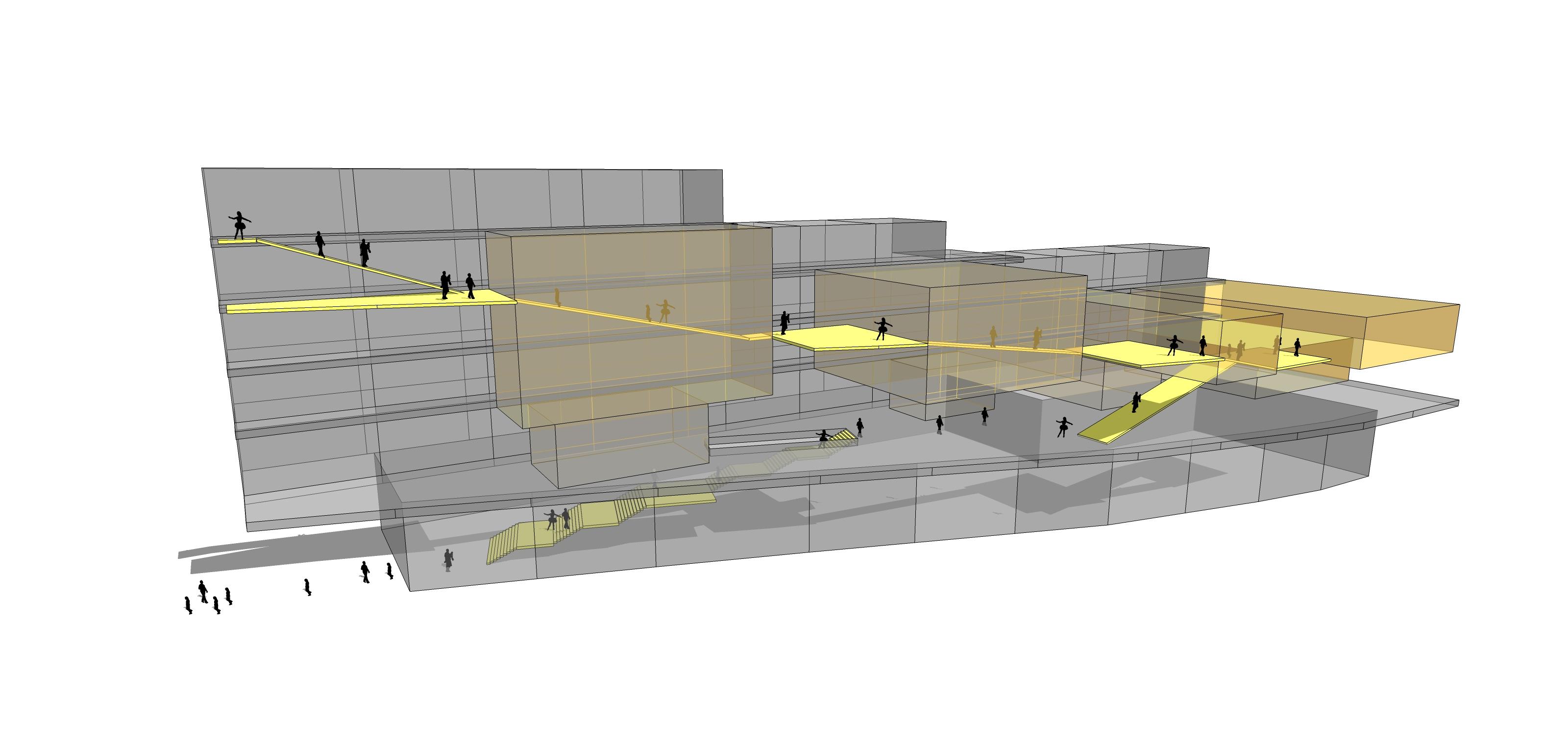 3dModel_5.jpg