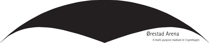 logo_file.jpg