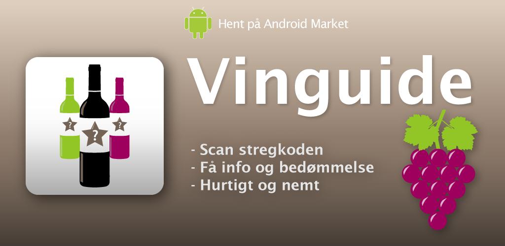 big_market_web_lommeguiden.dk.png