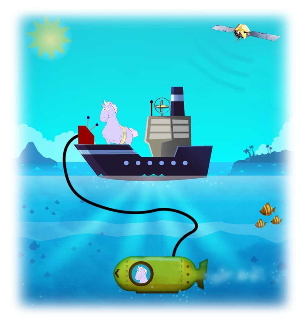forside_boat2.jpg