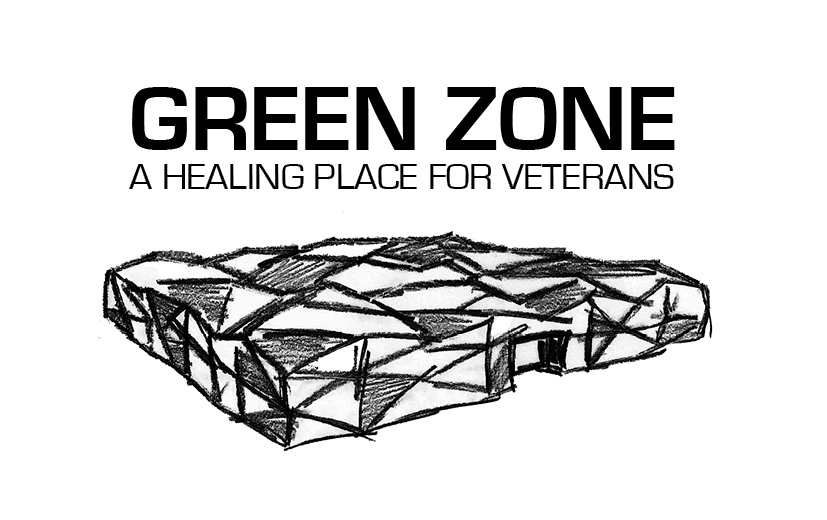 GREEN_ZONE_LOGO.jpg