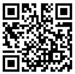 QR_for_upload.png